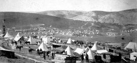 KIRIM SAVAŞI (1853-1856)