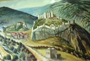 Osman Bey'e Kurulan Tuzak