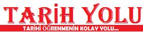 TARİH YOLU